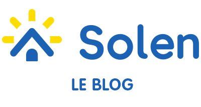 Solen | Le blog